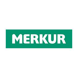 Merkur österreich