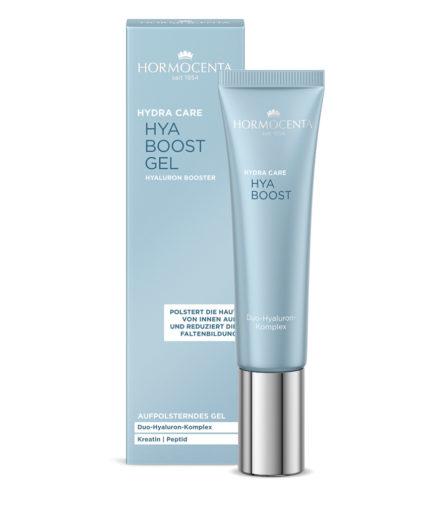 Hydra Care Hya-Boost-Gel