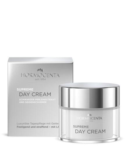 Supreme Day Cream